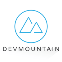 Dev Mountain client